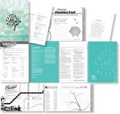 training workbook template