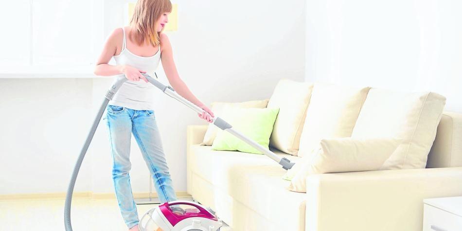 Lo Que Obviamos A La Hora De Limpiar Limpiar Sofa De Piel