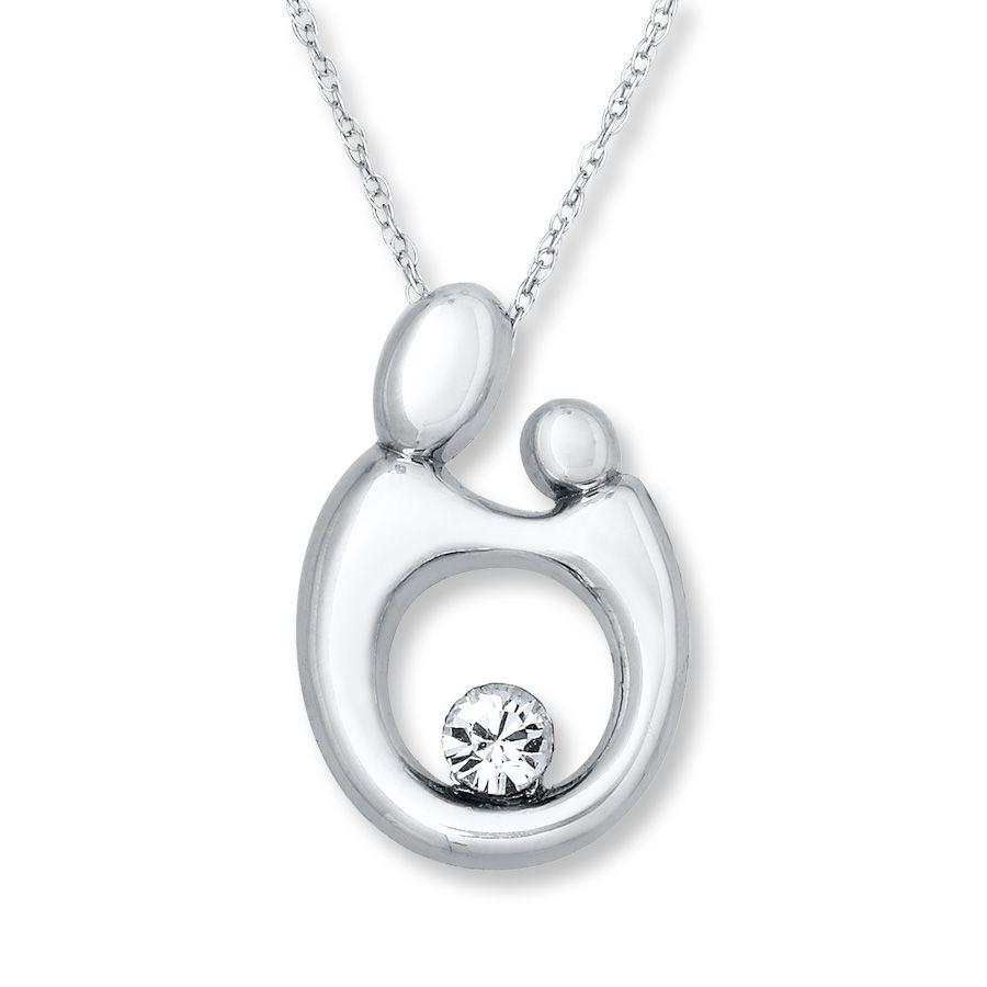 26+ Childrens jewelry at kay jewelers info