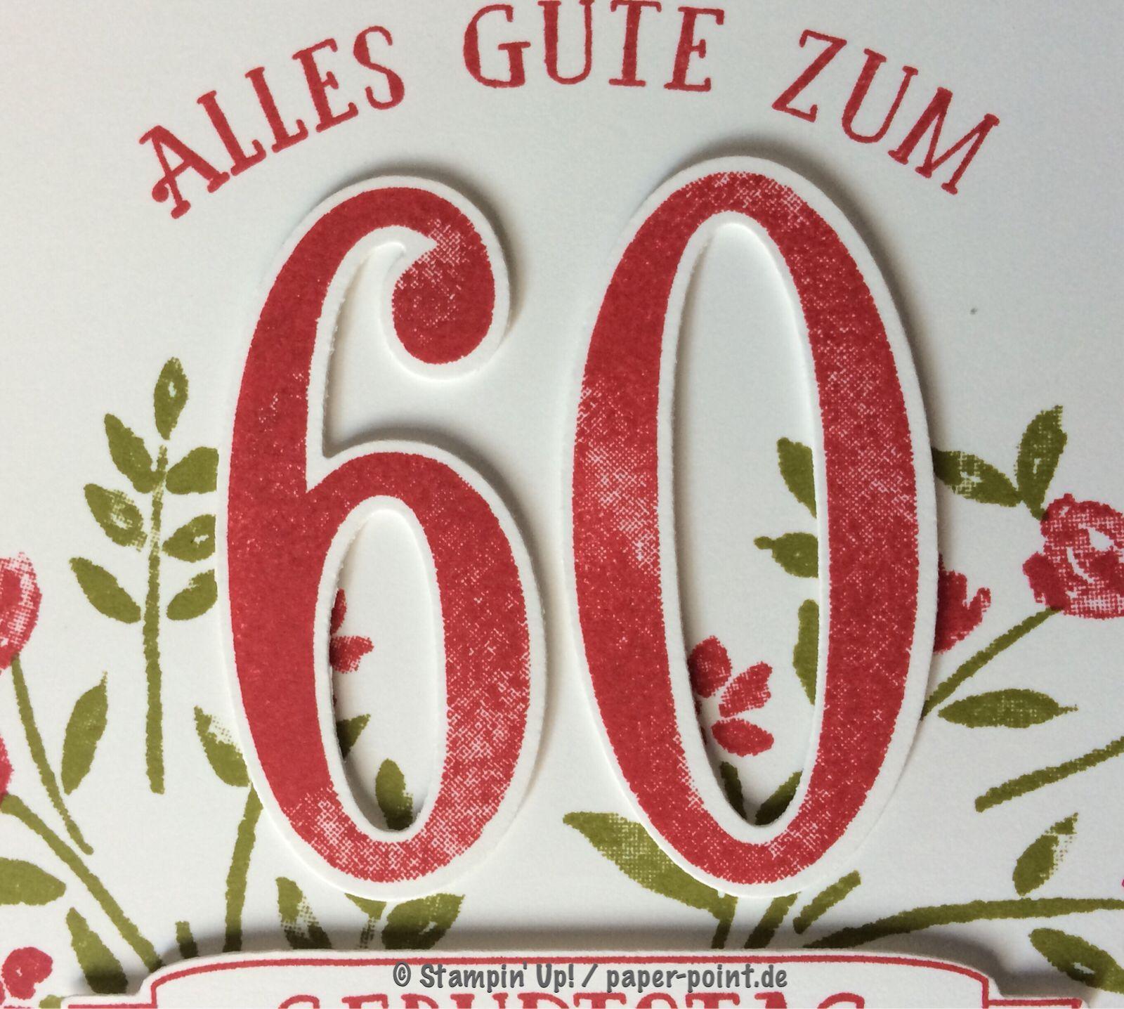 Einladung Zum 60 Geburtstag Frau: Lustige Bilder Zum 60. Geburtstag Einer Frau