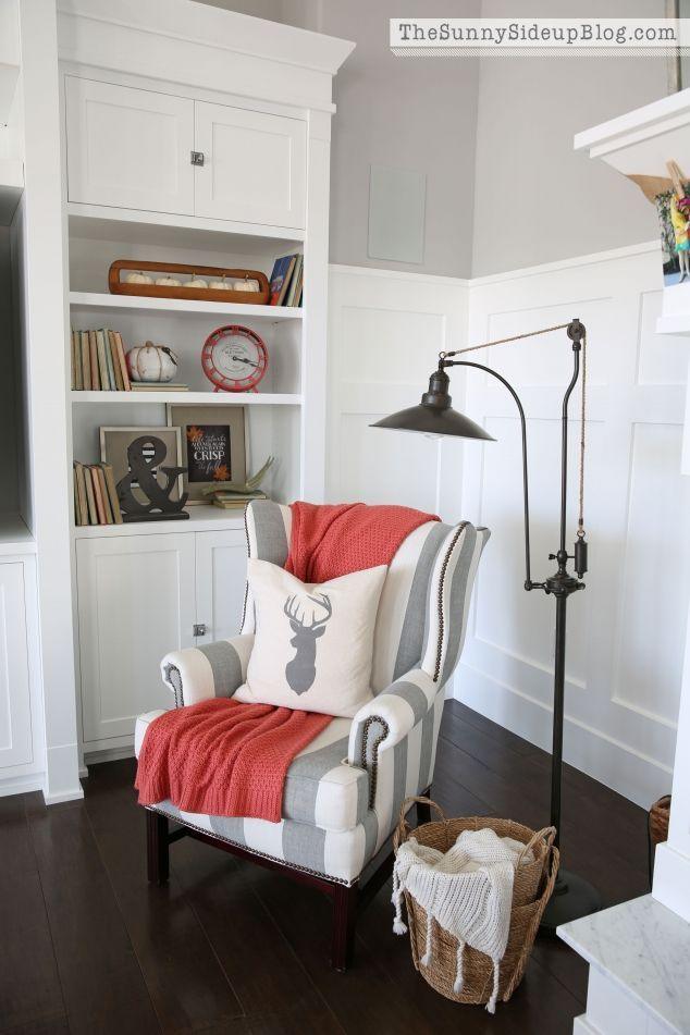 Room For Rent Design: Home, Living Room Decor, Rooms