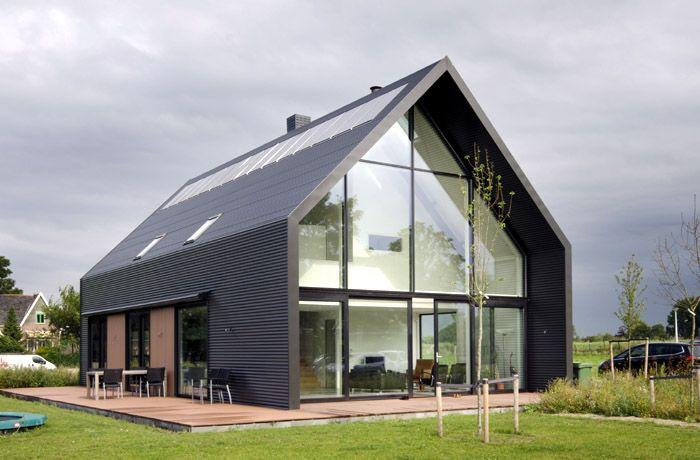 referenties : LOFTHOME | Ideeën voor buiten huis ...