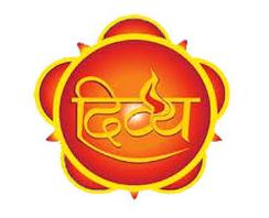 Watch Divya TV Channel Live | Tv channels | Tv live online
