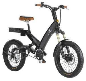 A2b Electric Bike >> Electric Motor Bike A2b Electric Bike Bike Motorbikes