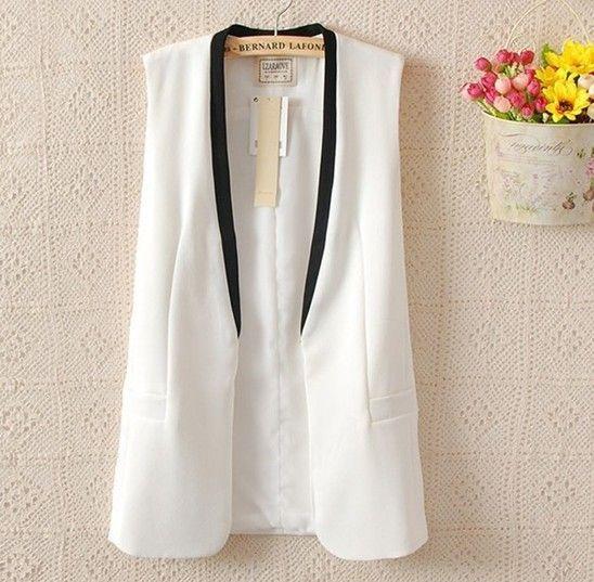 0e7c0326014 2013 new autumn ladies cotton sleeveless T shirt vest Fashion Aliexpress