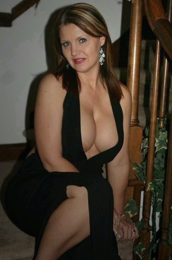 mount marion milfs dating site Milfs in north carolina - find hot sexy milfs looking for  the number of mature women joining dating sites online has grown  , marietta, marion.
