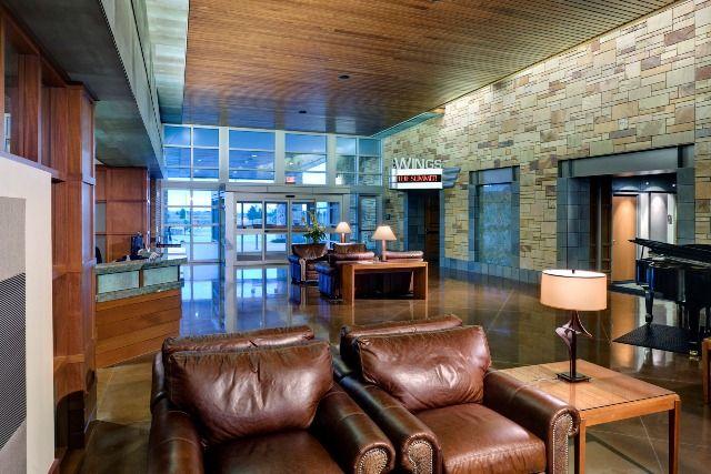 Healthcare interior design competition project title - Interior design firms austin tx ...