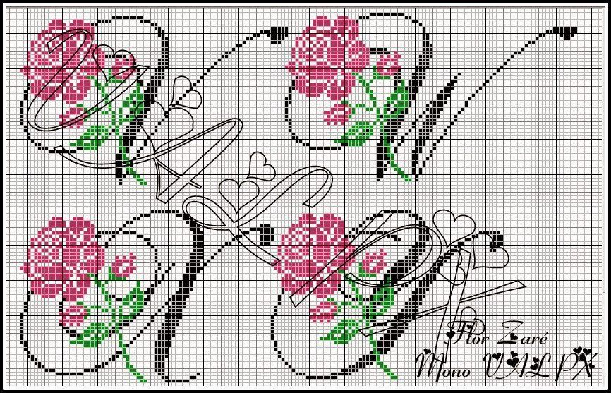 monograma+rosa+rosa+(3).jpg (866×557)