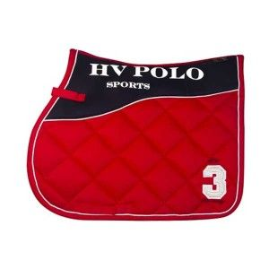 Tapis De Selle Hv Polo Favouritas Horse Tack And Others