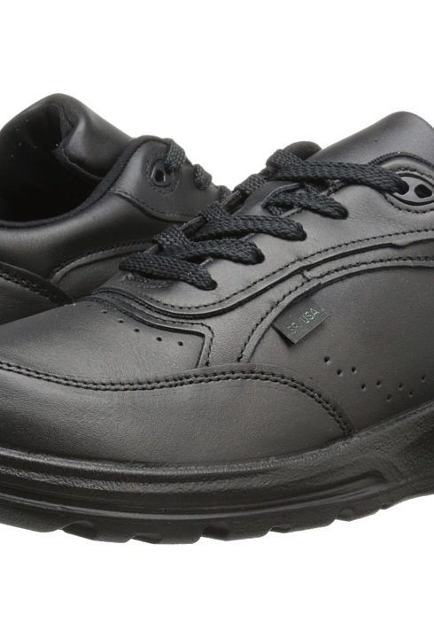 New Balance MK706v2 (Black/Black) Men's Walking Shoes - New Balance, MK706v2