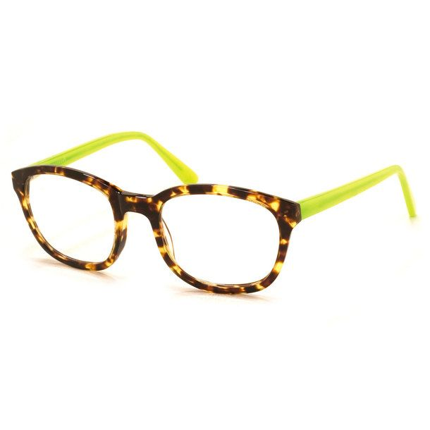 So into this design on Fab! Principle Women's Tortoise Green #FabForAll
