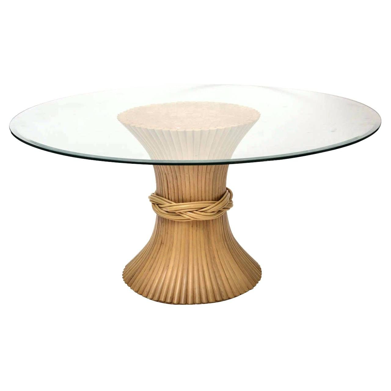 50+ 30 Round Glass Table Top   Modern Furniture Design Check More At Http: