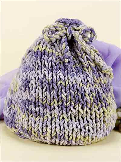 Hobo Bagee P Knitting Bags Pinterest Hobo Bags