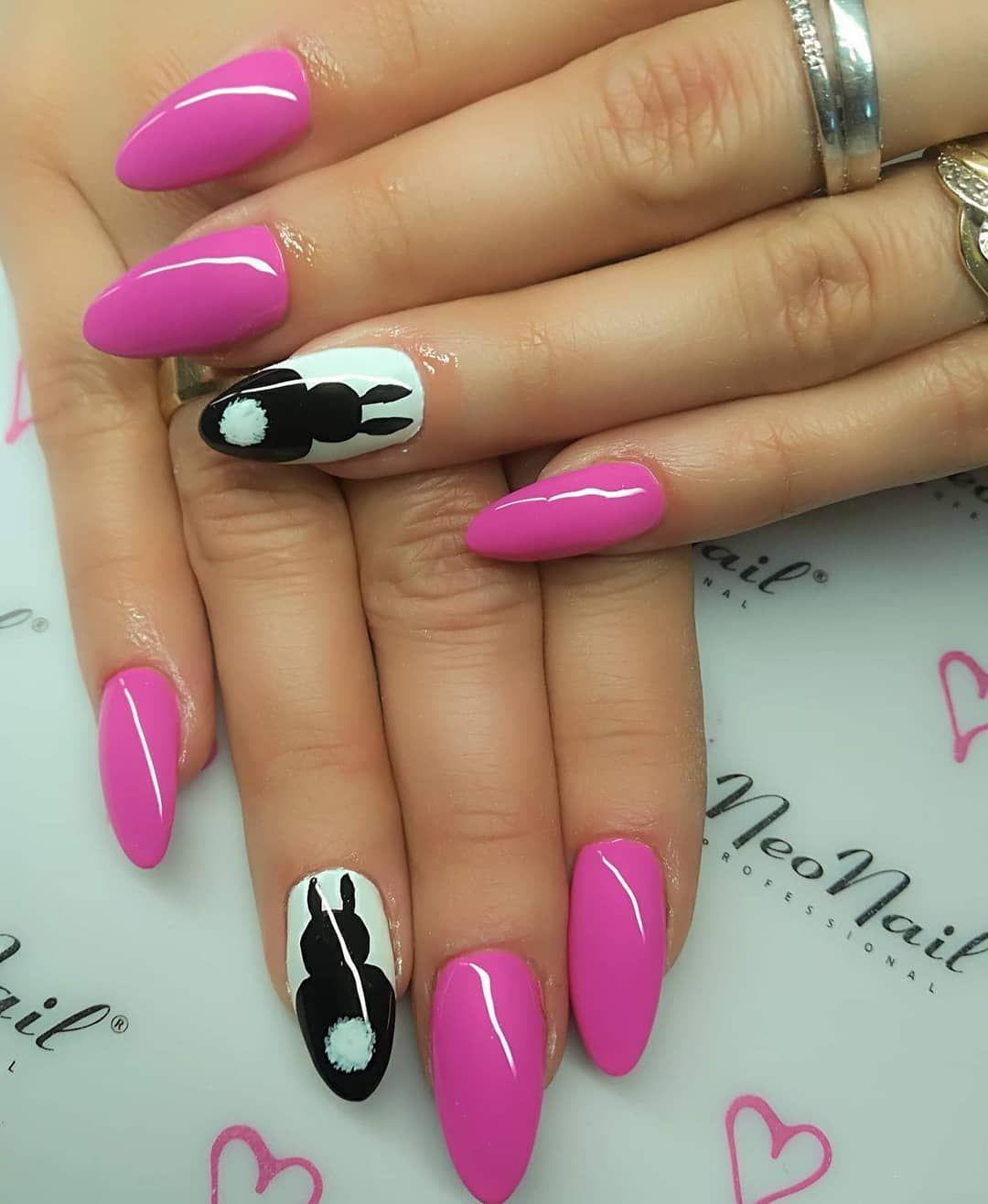 Nails Nails Nailsinspire Paznokcieswiateczne Paznokcie