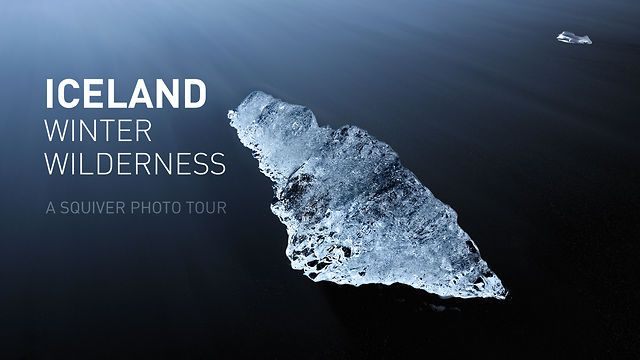Iceland Winter Wilderness A Squiver Photo Tour By Squiver Photo Tours Iceland In Wintertime Is Beautiful We Iceland Winter Iceland See The Northern Lights