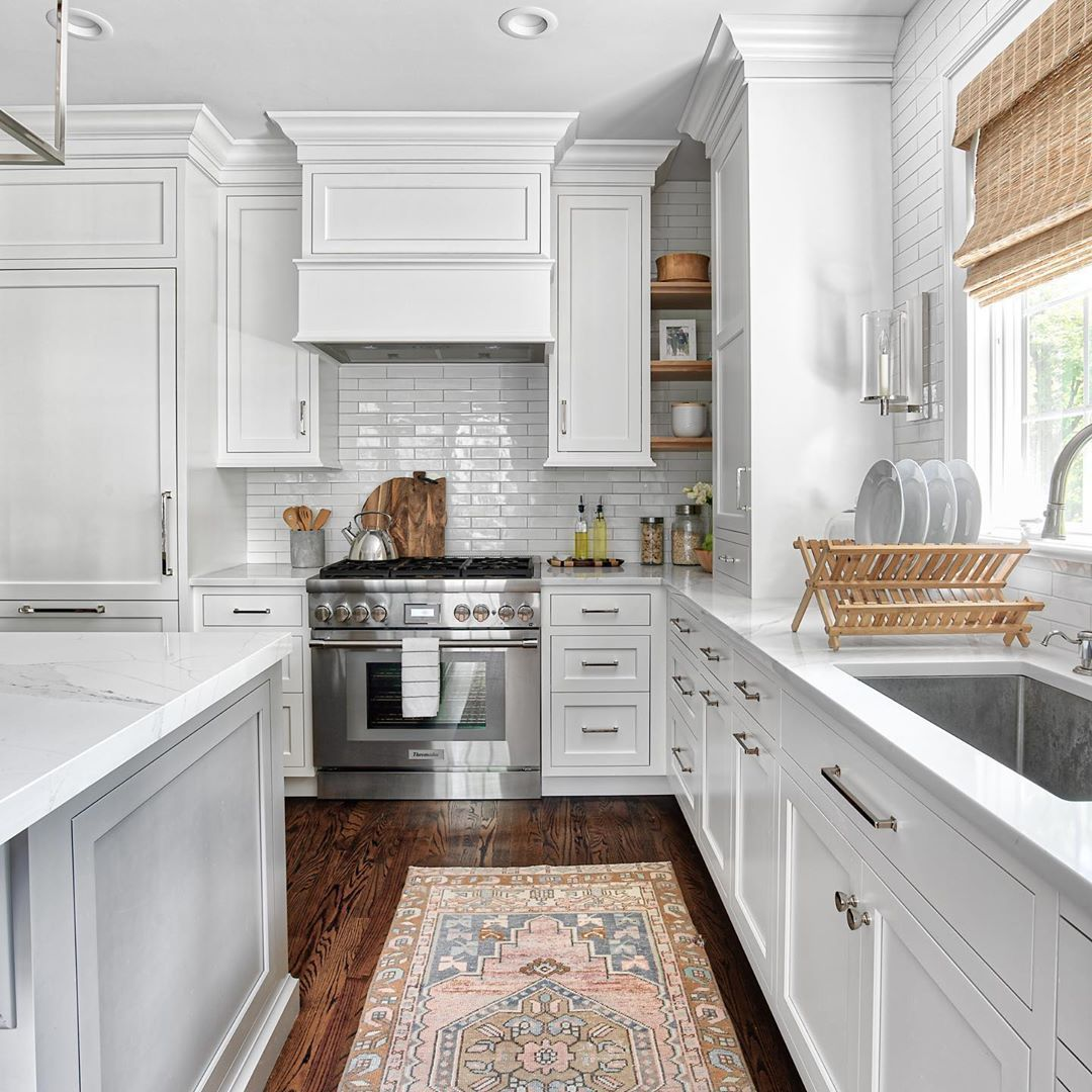 """Stonington Cabinetry & Designs on Instagram: """"Let's be ..."""