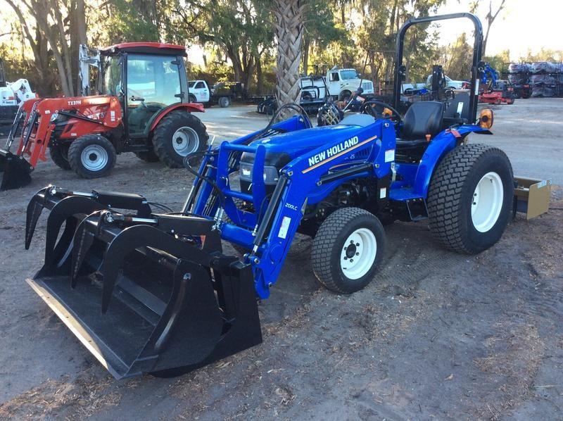 Pin on Ocala Tractor LLC 3527328585