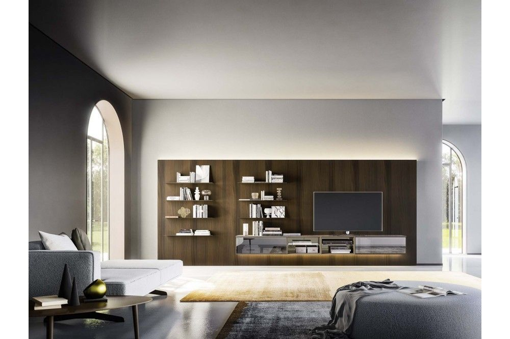 Pin On Living Room Contemporary living room furniture uk