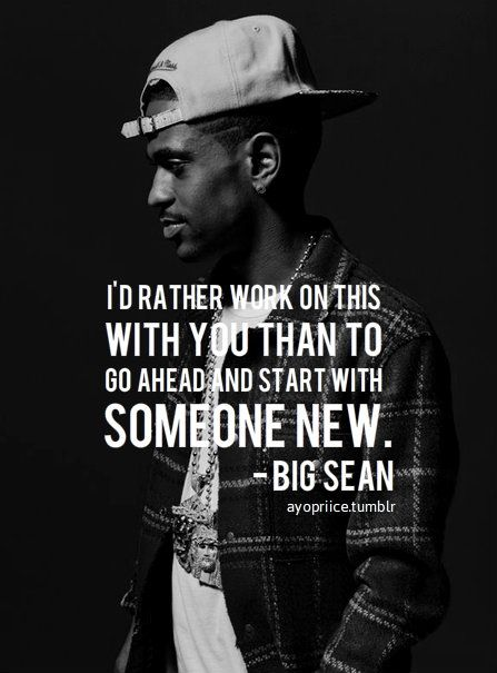 Pin By Kiana On Luv Music Quotes Lyrics Rapper Quotes Rap Song Quotes