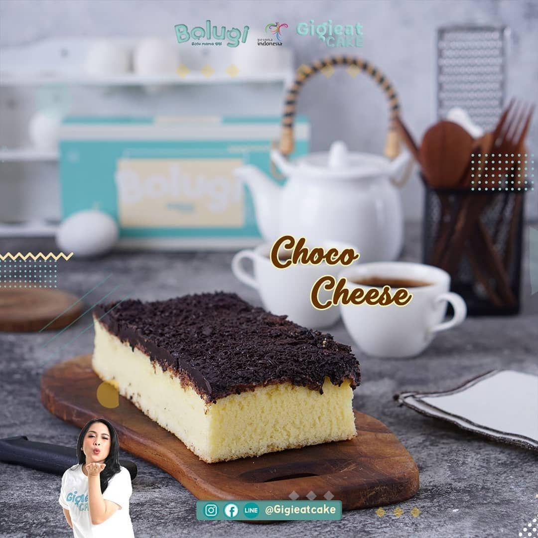 Kuliner Hits Kue Artis Selebriti Gigieat Cake Kue Artis Selebriti
