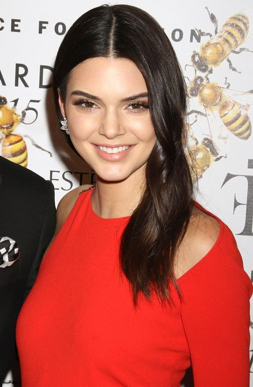 Caitlyn Jenner's Transition: Daughter Kendall Jenner Not Okay With It…