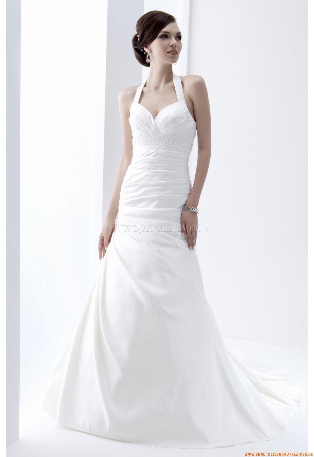 Kristall Günstige Brautkleider | lea | Pinterest | Brautkleider ...