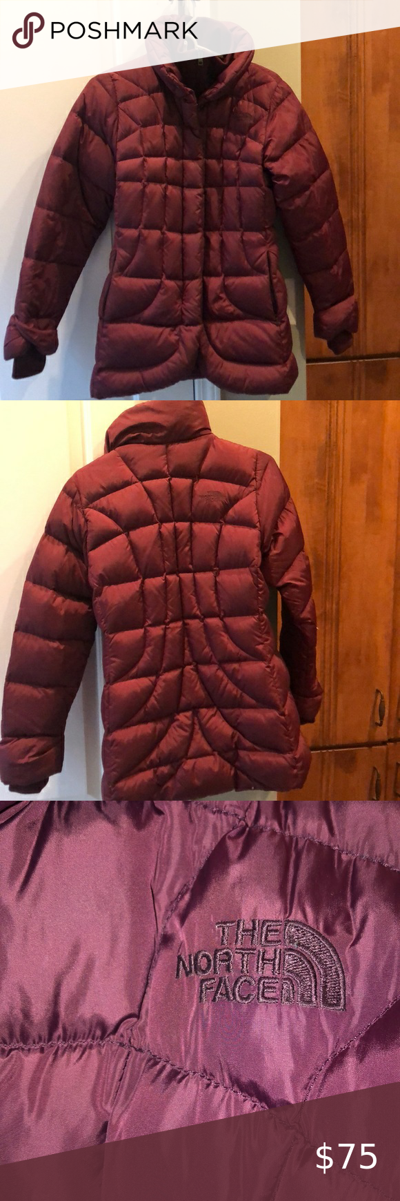 The North Face Puffer Jacket North Face Puffer Jacket North Face Bomber Jacket North Face Winter Coat [ 1740 x 580 Pixel ]