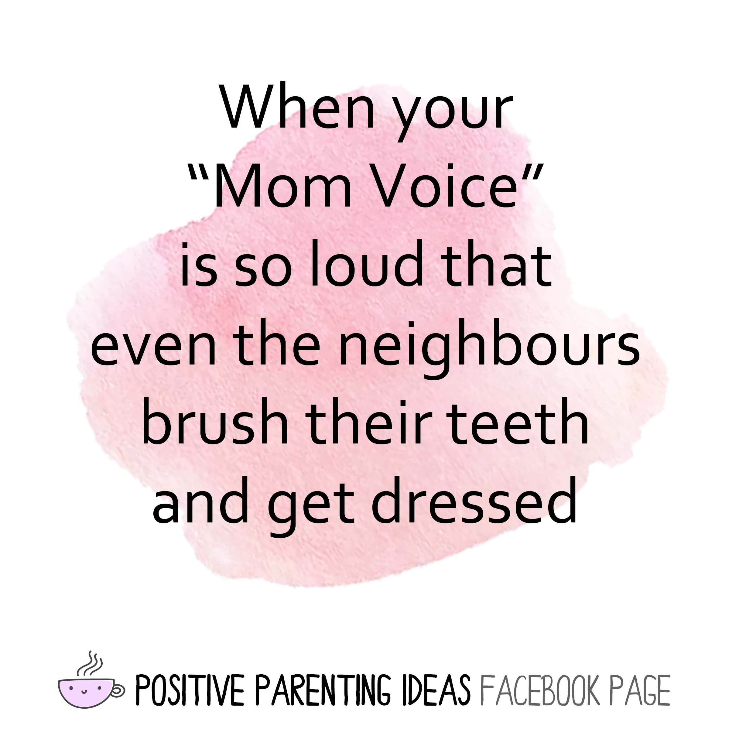 Funny Mom Quotes Funny Quotes About Moms Mom Funny Quotes Mom Quotes Funny Funny Mom Birthda Happy Birthday Mom Quotes Funny Mom Quotes Mom Birthday Quotes