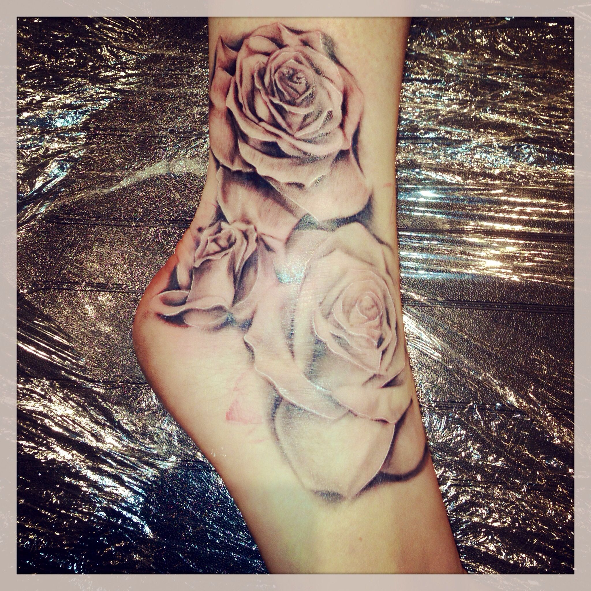 Good ankle tattoo ideas pin by phillip muradanes on tat stuff  pinterest  tattoo ankle