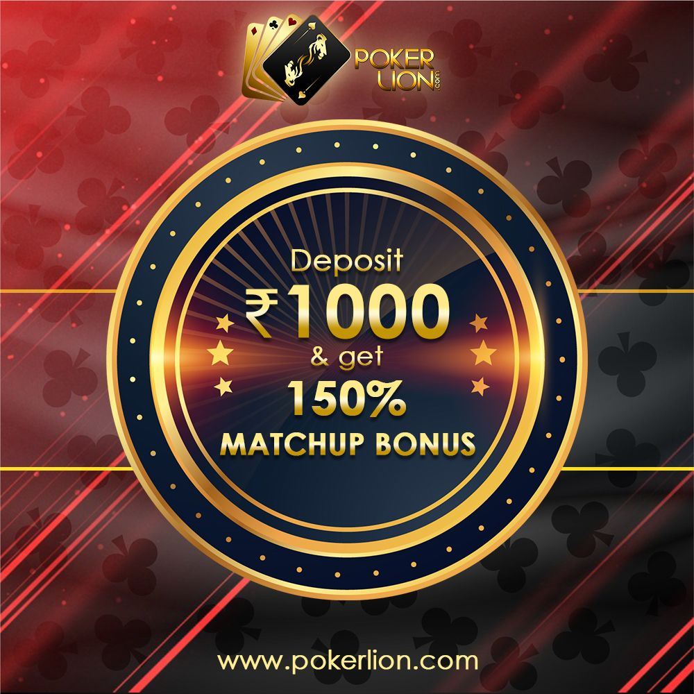 There's nothing like our bonus offers!! Now Deposit Rs