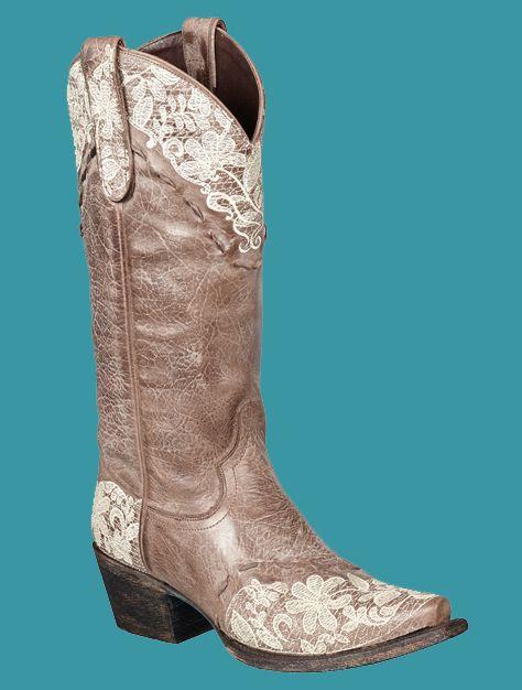 brown womens cowboy boots | 350 00 msrp $ 350 00 sku lb0168c ships ...