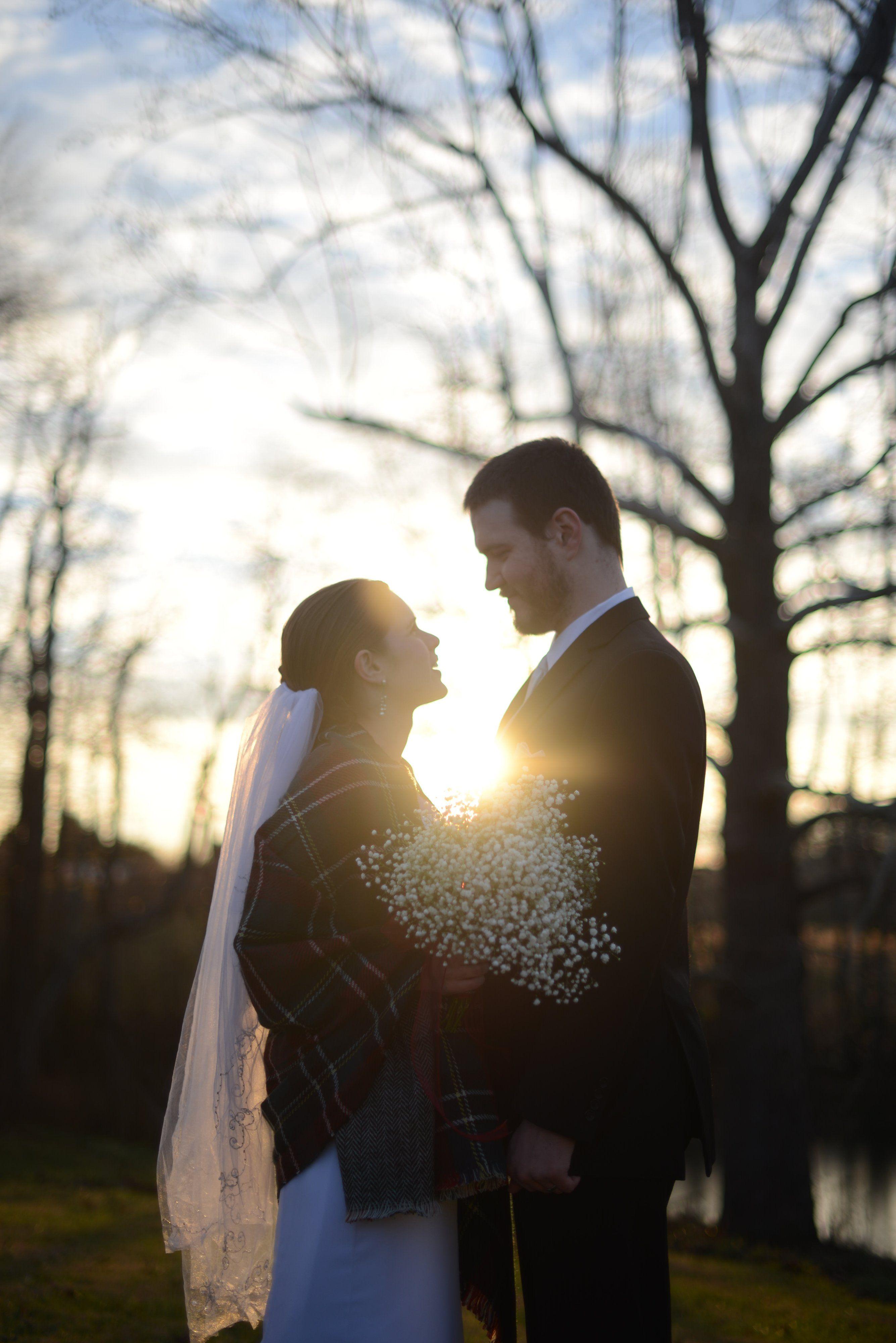 Louisville, Kentucky Barn Wedding Venue All Inclusive
