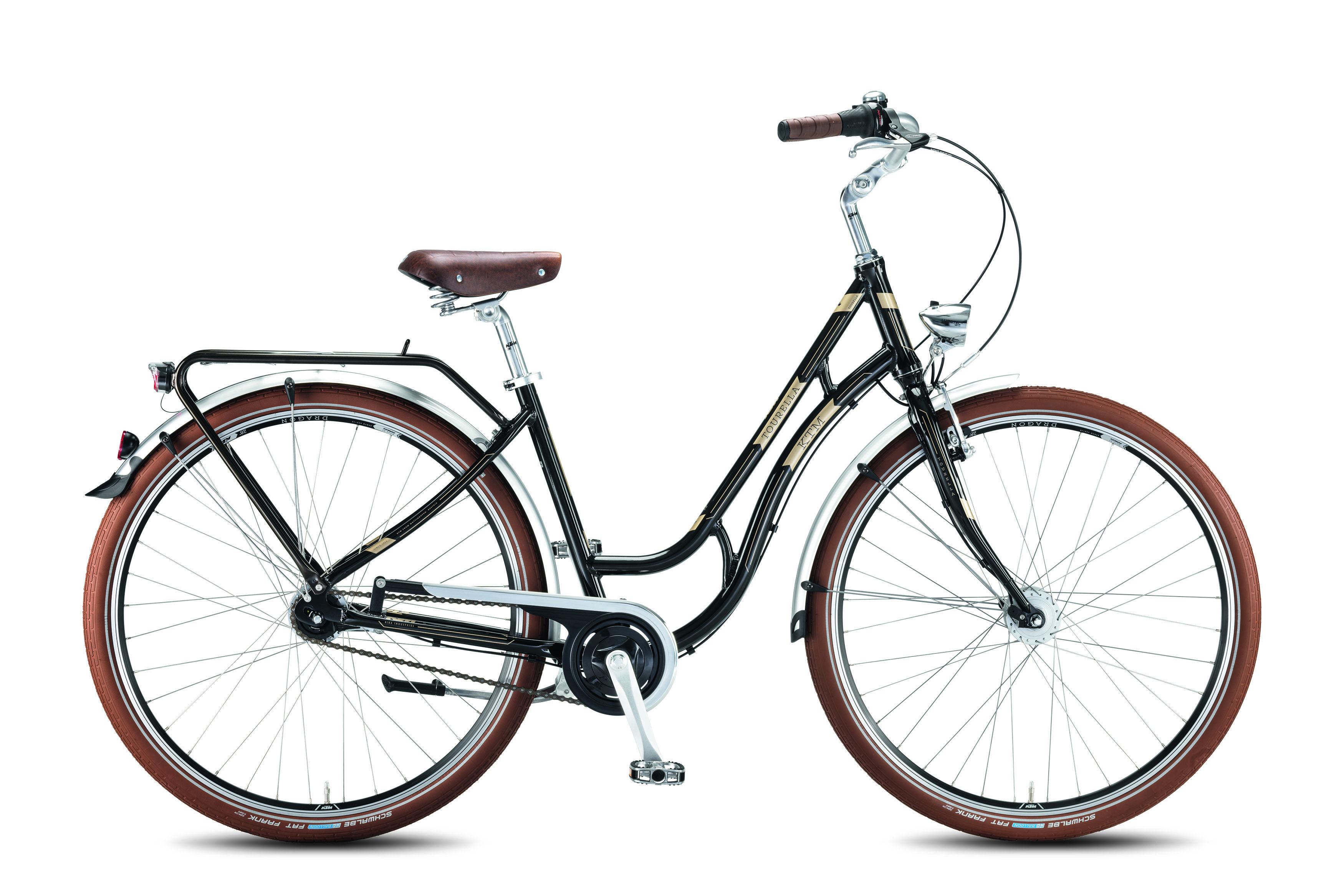 Tourella 28.7 | Ktm, Fahrrad