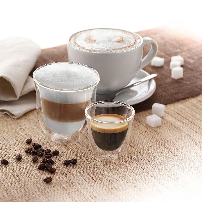 DeLonghi Pump Espresso Maker #espressomaker