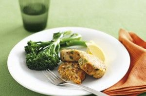 7ef9cd9e86ba9c62b5478b1175a2ea97 - Sweet Potato And Tuna Patties Better Homes And Gardens