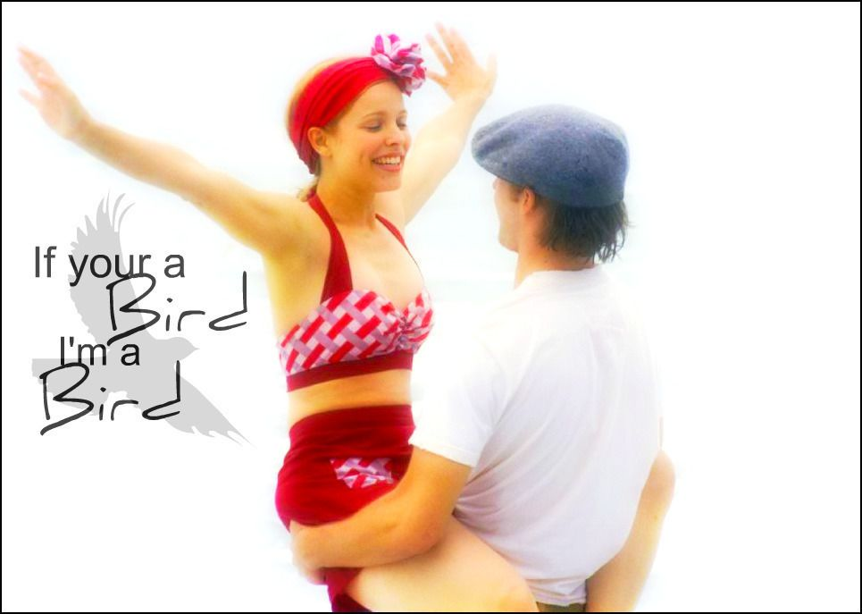 The Notebook Best Movie Of All Time  Things I-1812