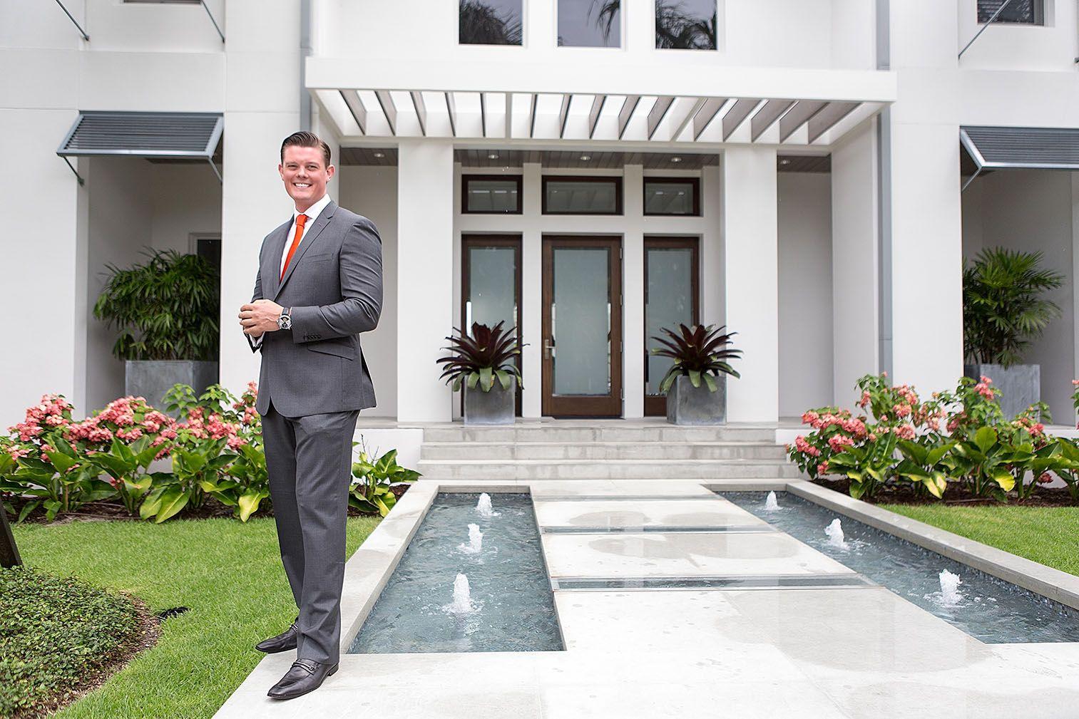 Naples Florida Top Selling Real Estate Agent Broker ...