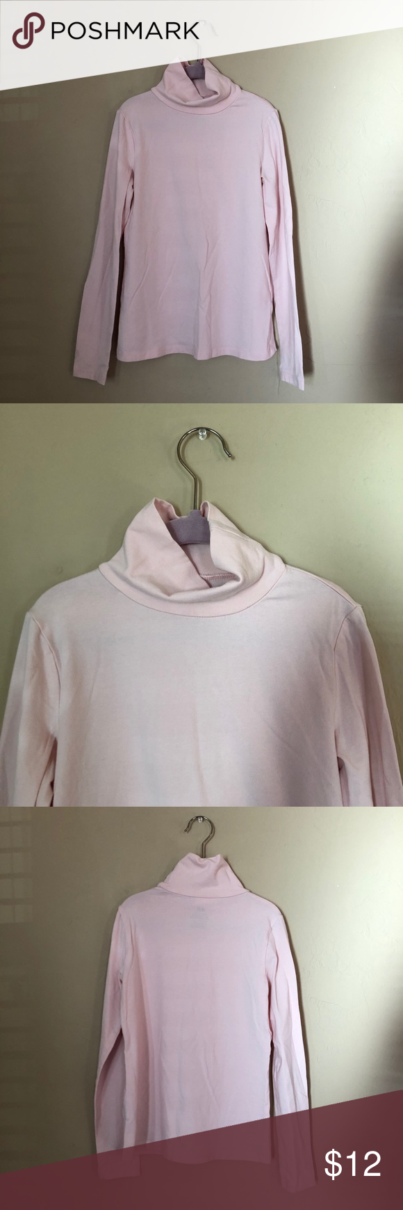 7ef9e6be3b5b7693d730d05b5ffc236f - How To Get A Pink Tint Out Of White Clothes