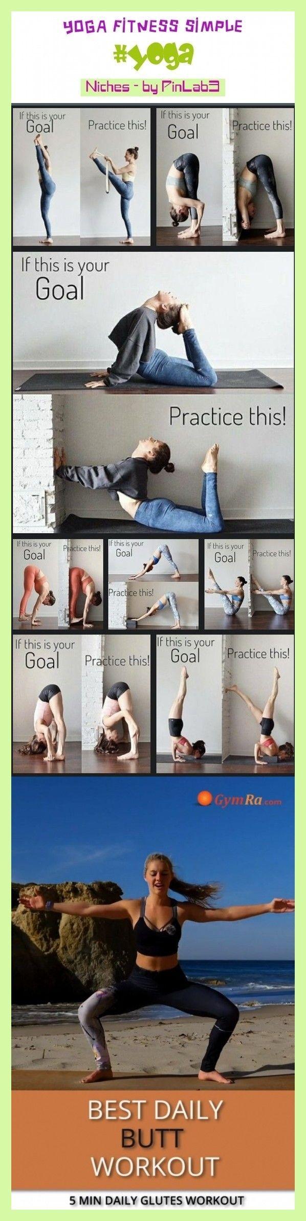 Yoga fitness simple #fitness #simple  ; yoga fitness simple ; yoga fitness simpl..., #afterworkoutme...