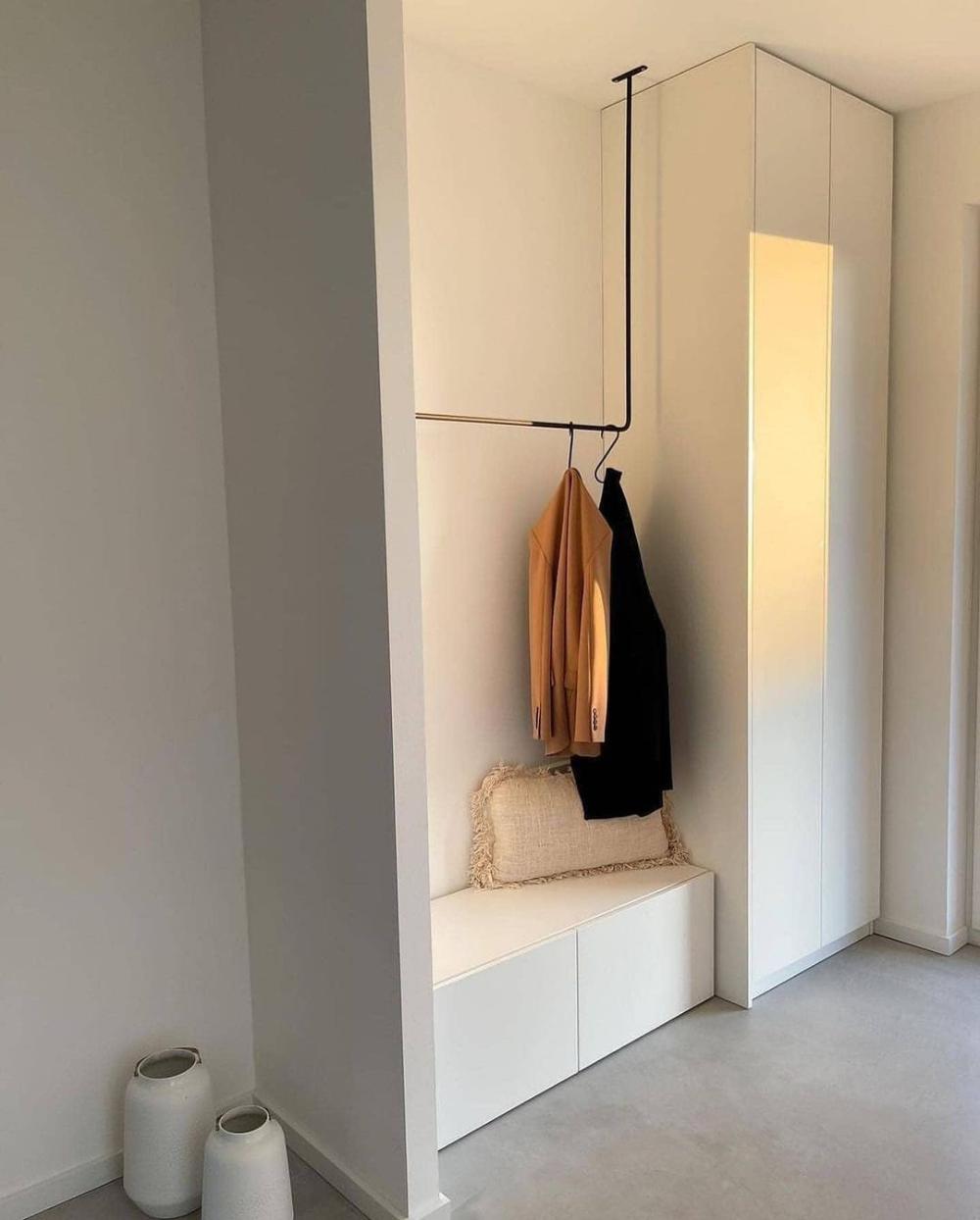 Interior Idea on
