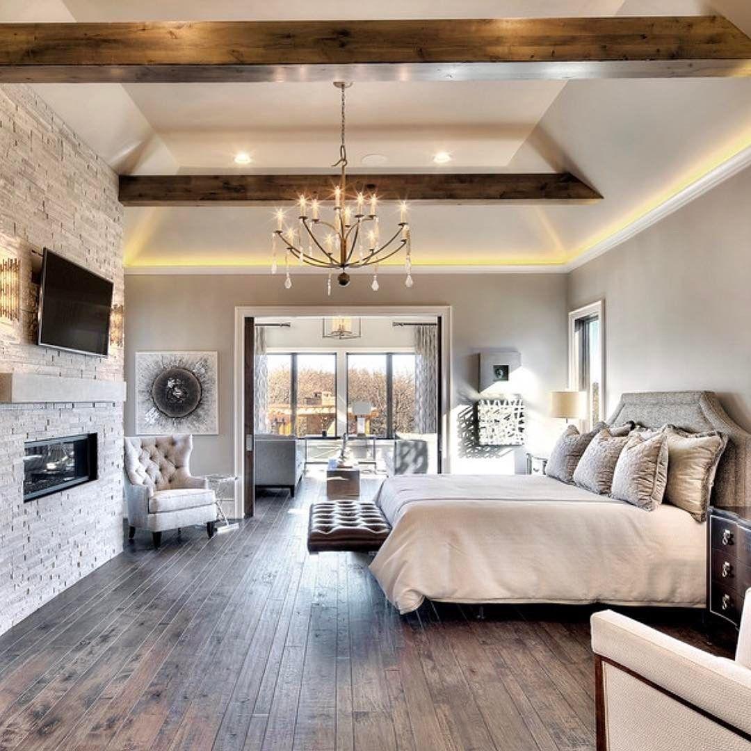 2 bedroom interior design interior design u home decor inspiremehomedecor on instagram