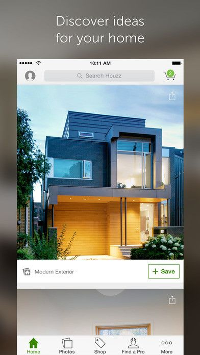 The best home design apps for renovating and decorating your space houzz interior ideas also rh pinterest