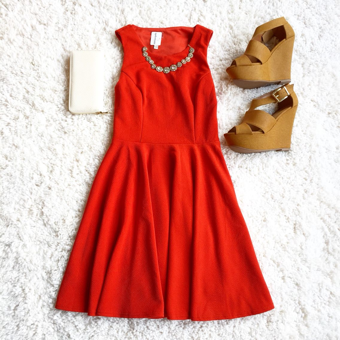 We want you to look great for your date!!  #DateNight #Dress #WonderfulWeekend