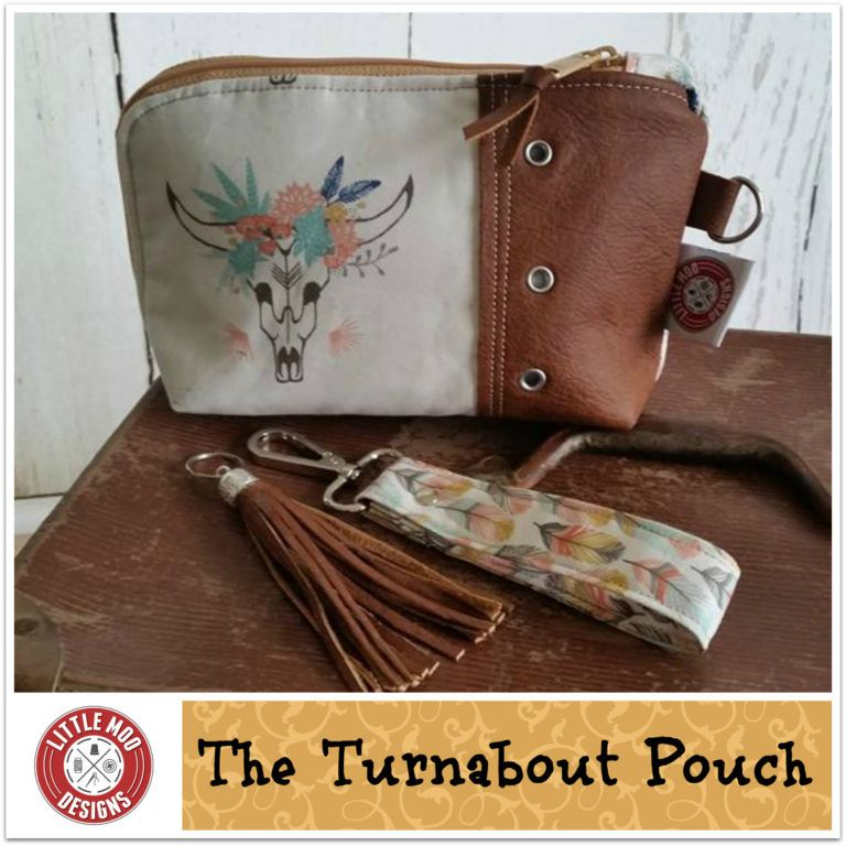 http://littlemoodesigns.com/product/turnabout-pouch-pdf-pattern/