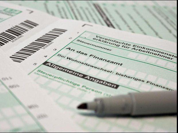 Aussergewohnliche Belastungen Werbungskosten Betriebsausgaben Oder Haushaltsnahe Dienstleistungen Steue Steuererklarung Tipps Steuererklarung Werbungskosten