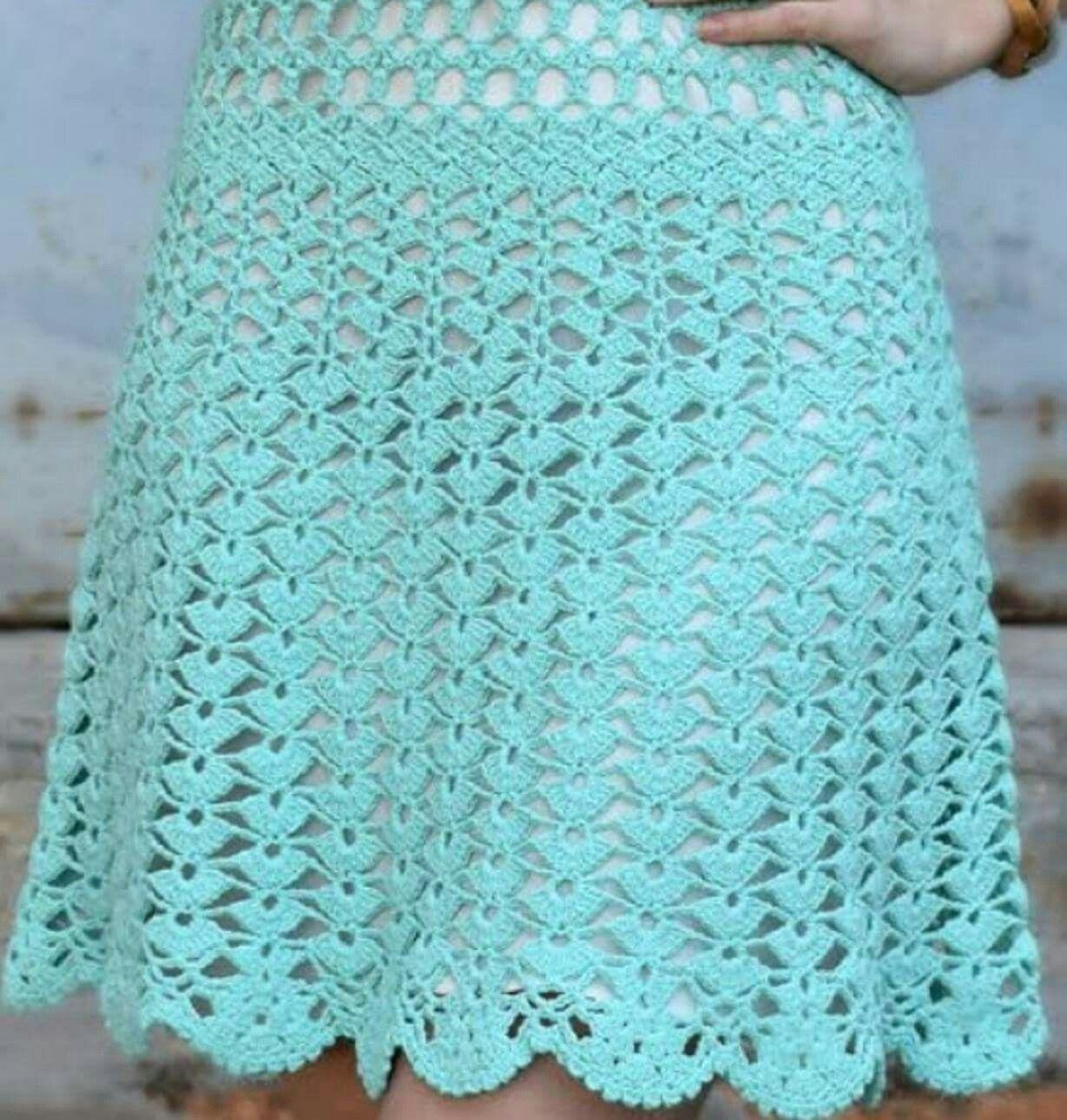 Pin de Beti Chàvez en crochet | Pinterest