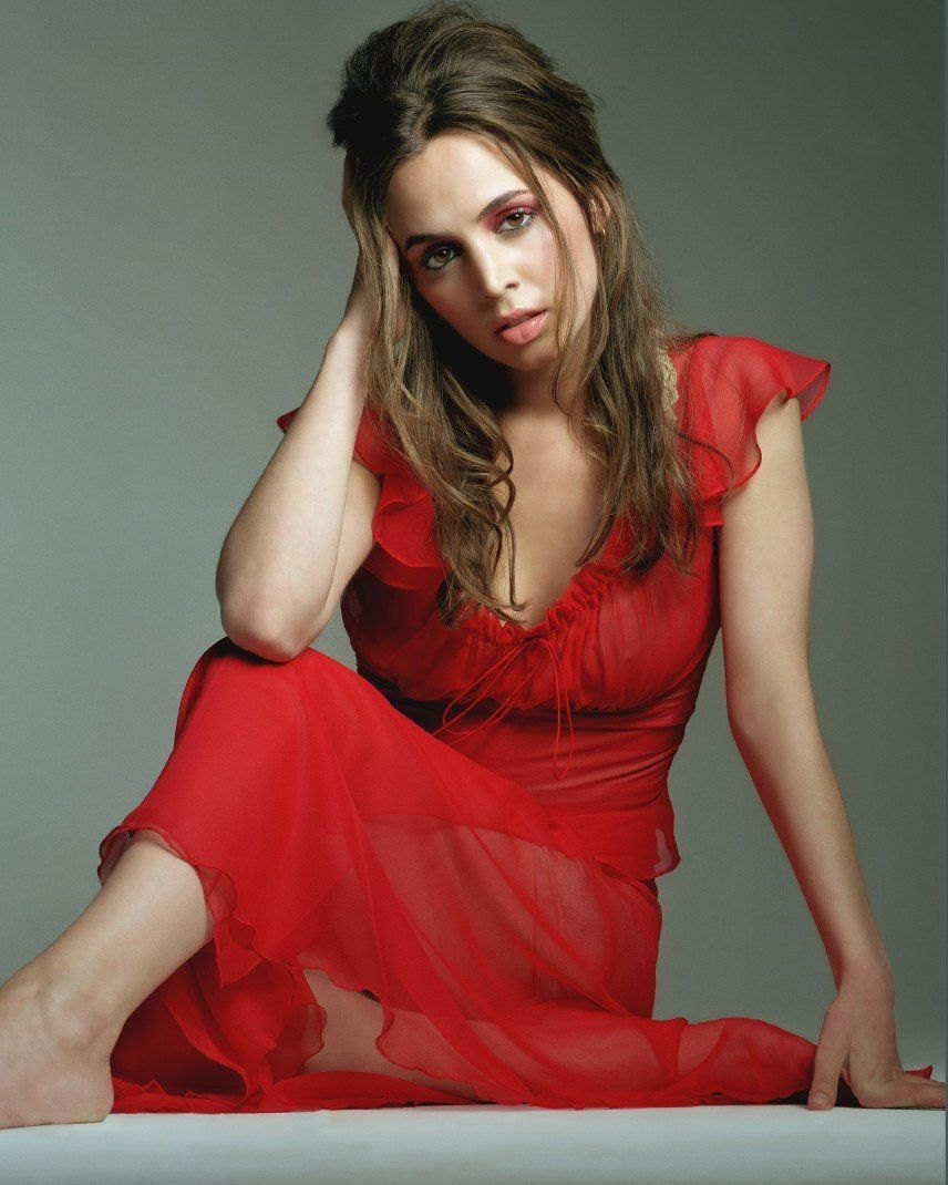 Eliza Dushku | Eliza Dushku | Pinterest | Eliza dushku ...