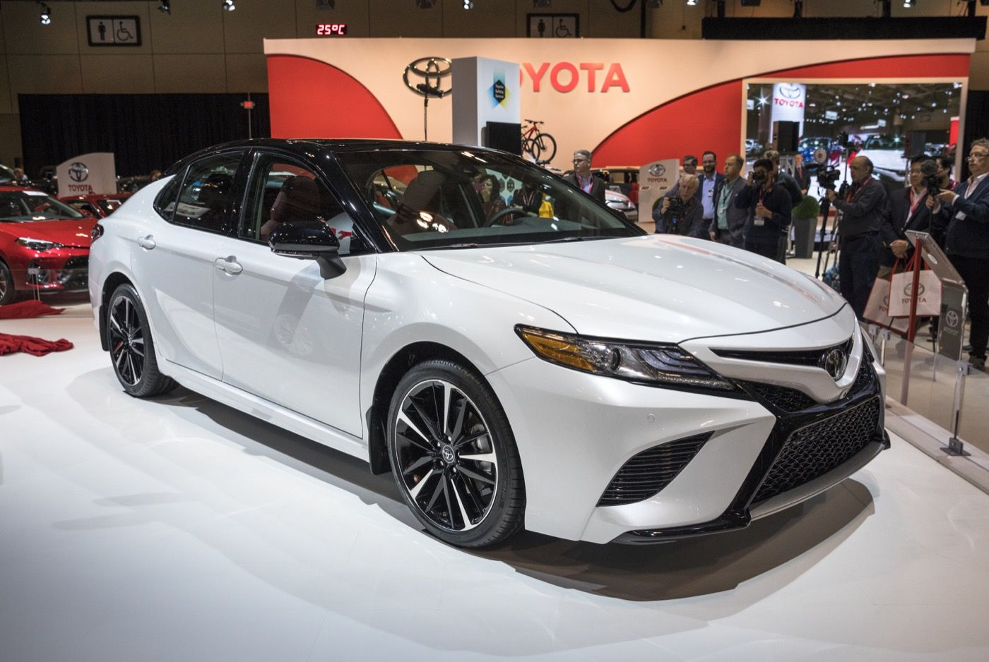 Top selling cars of last month toyota camry car facts pinterest toyota camry cars and toyota