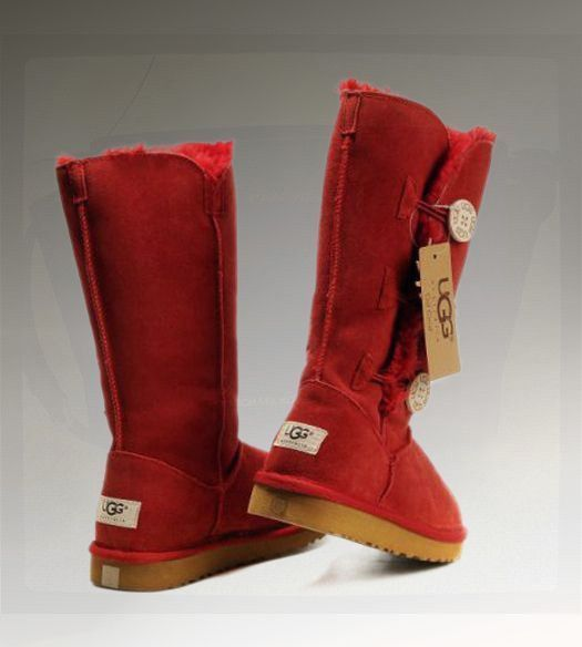 8c388dbabd0 ugg boots,ugg sales,ugg discount,cheap ugg,women shoes,ugg outlets ...