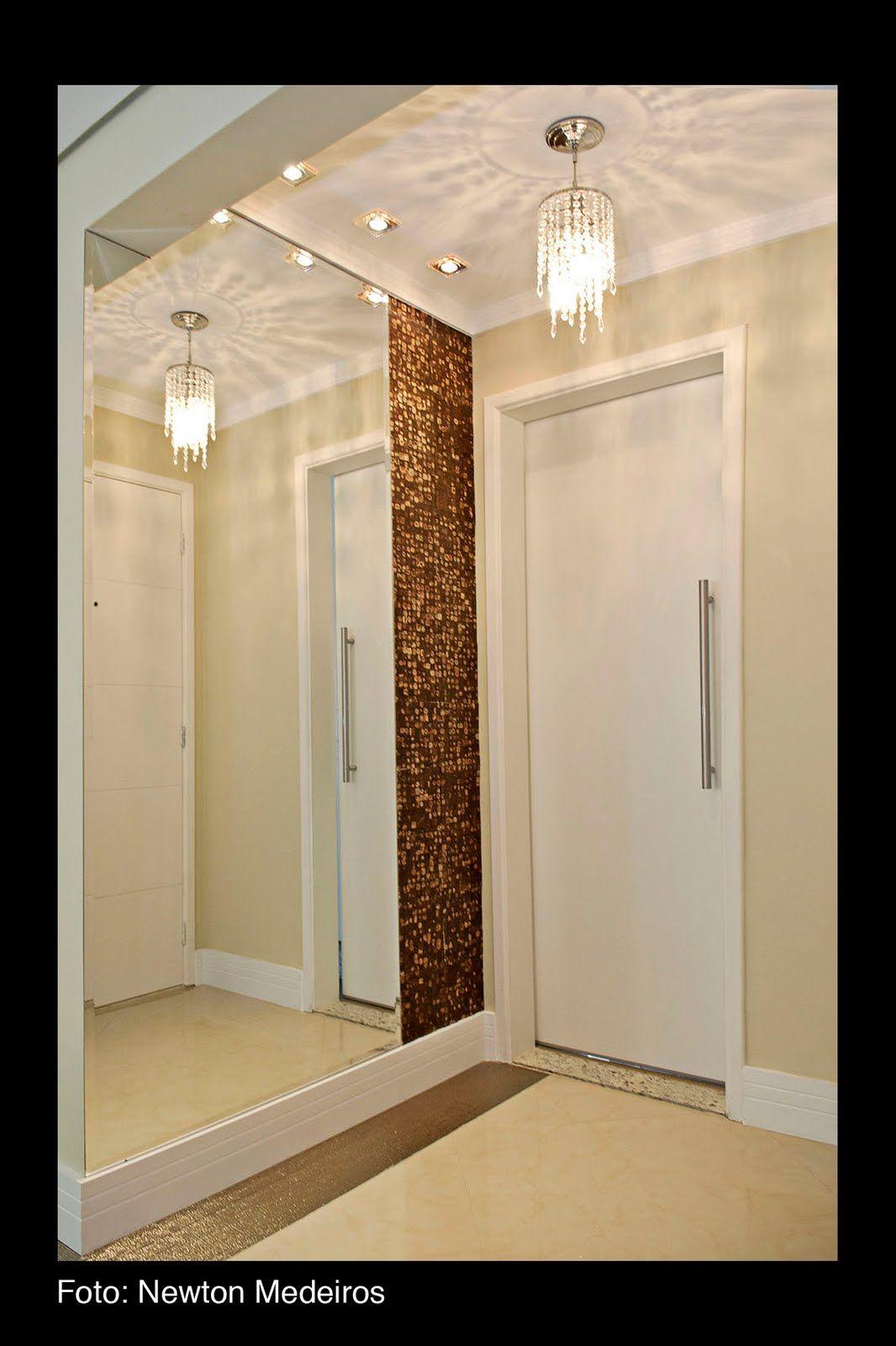 Lustres E Luminrias Para Sala De Estar Pesquisa Google Closet -> Lustre Para Sala De Apartamento